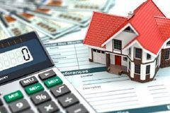 Siêu bí kíp giúp tiết kiệm hàng trăm triệu đồng khi xây nhà