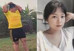 'Đánh bay' 31kg, cô gái Bến Tre khiến bạn bè sững sờ khi gặp lại