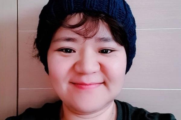Diễn viên 'Train to Busan' qua đời vì ung thư tuyến tụy