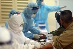 Latest Coronavirus News in Vietnam & Southeast Asia July 30