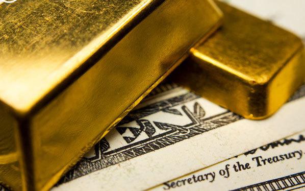 Những sự thật thú vị về vàng