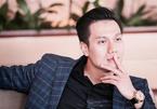 Việt Anh đối mặt với áp lực hậu ly hôn lần 2
