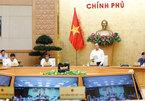 Medical centres nationwide help Da Nang improve COVID-19 testing capacity