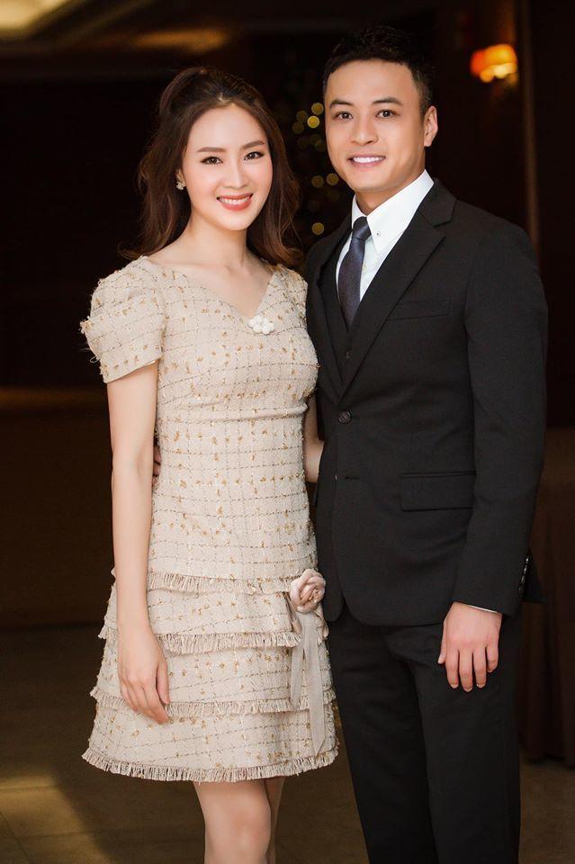 'Cặp đôi đẹp nhất' Thanh Sơn, Quỳnh Kool vượt Hồng Đăng, Hồng Diễm