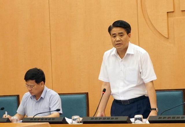 covid-19,hanoi,da nang,coronavirus news vietnam