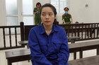 Kiều nữ khai man để nhận tội thay, 'giải cứu' chồng ở Hà Nội