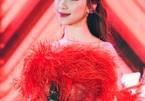 Pop singer fined for spreading false news on Covid-19