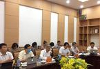 Năm ca Covid-19 nặng, Bộ Y tế chi viện khẩn cho Đà Nẵng