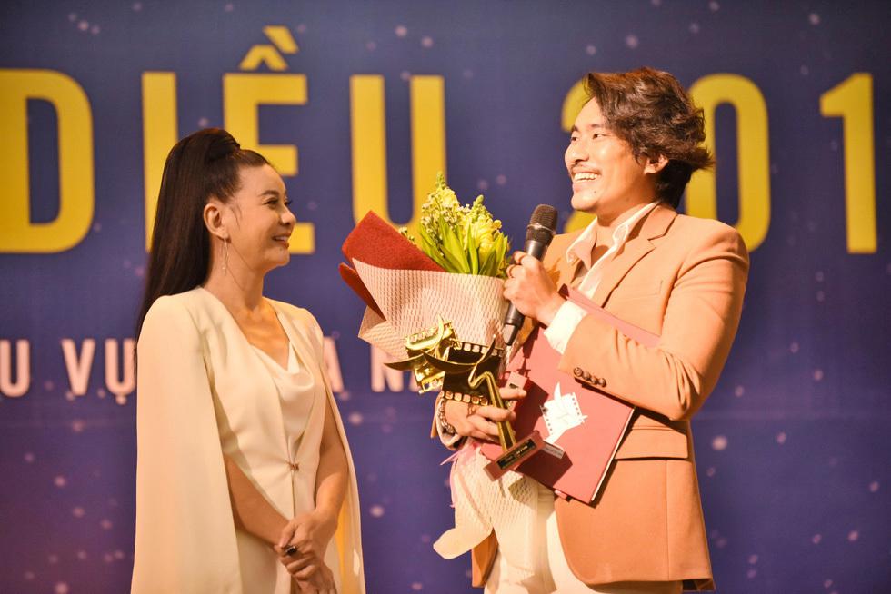 Kiều Minh Tuấn: Scandal, ồn ào quá khứ là bài học cay đắng với tôi!