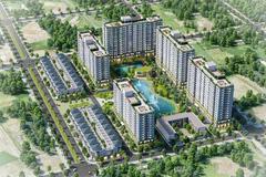 Nhu cầu nhà ở xã hội tại Quy Nhơn đang tăng