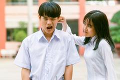 Phạm Đình Thái Ngân kể chuyện tình yêu bằng âm nhạc