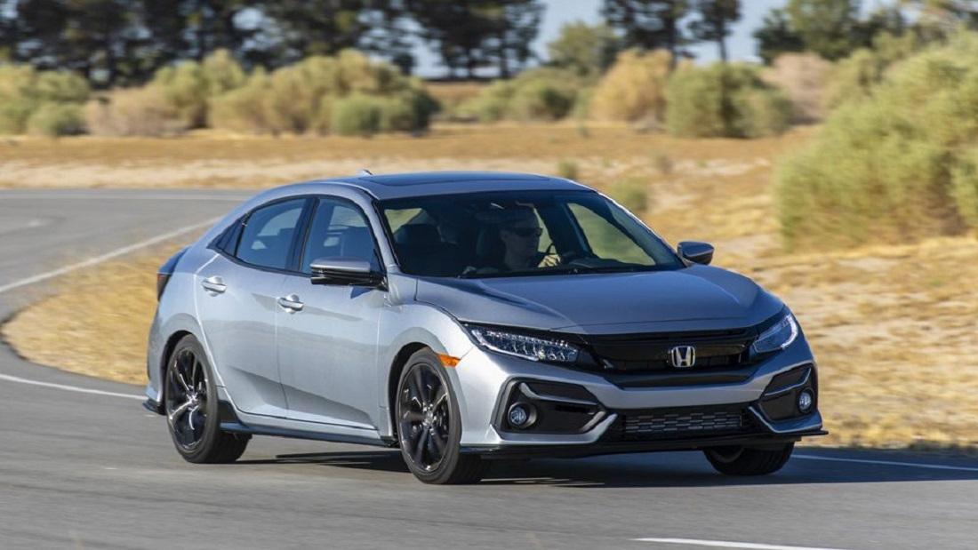 Honda tại Mỹ khủng hoảng nhân lực, nhân viên văn phòng đi làm công nhân