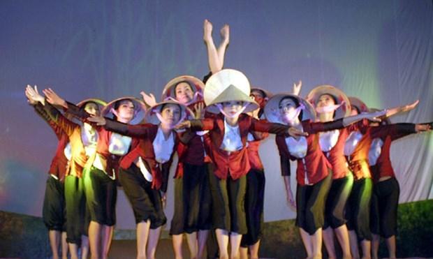 unesco,vietnam intangible cultural heritage
