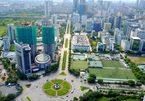 Bộ Xây dựng tính kế giảm giá nhà, dân sắp rộng cửa mua căn hộ 20 triệu/m2