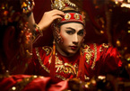 Vietnam Film Festival may be held online