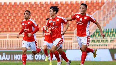 AFC Cup,Vietnam football