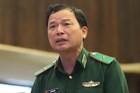 Bộ đội biên phòng ngăn chặn hơn 16.000 người vượt biên trái phép