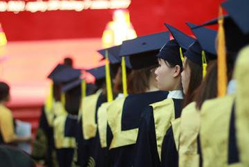Bộ Giáo dục lên tiếng về việc cấp bằng kỹ sư hay cử nhân