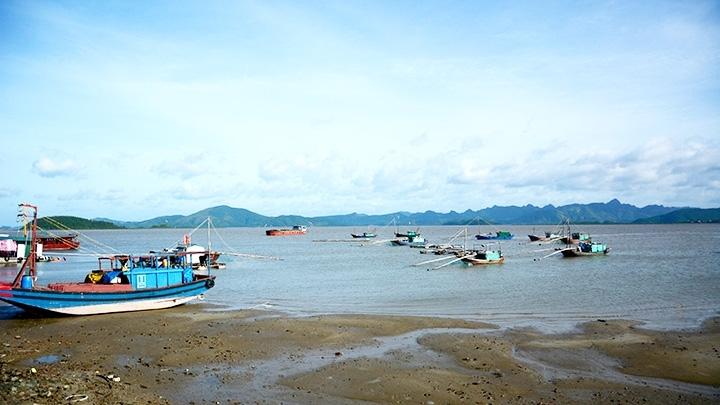 Quang Ninh,vietnam travels,vietnam destinations