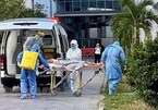 Việt Nam có ca đầu tiên tử vong vì mắc COVID-19 trên nền bệnh lý nặng
