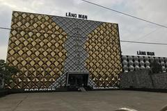 Sau Hà Nội và TP.HCM, các tỉnh đồng loạt đóng cửa quán bar, karaoke
