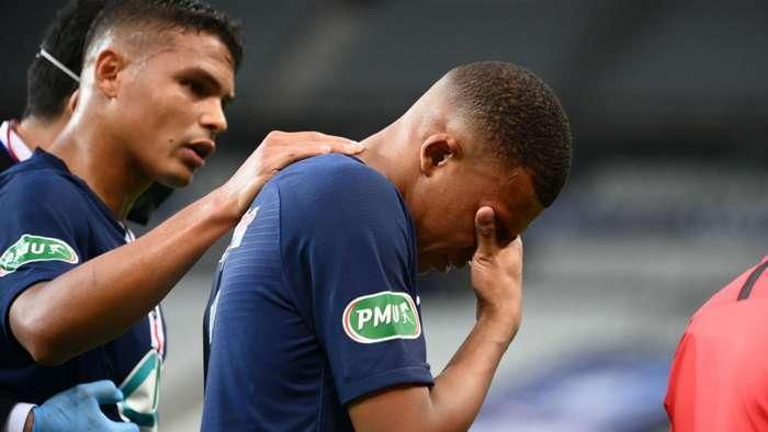 Arsenal ký Coutinho giá bèo, Mbappe cần 'phép màu'
