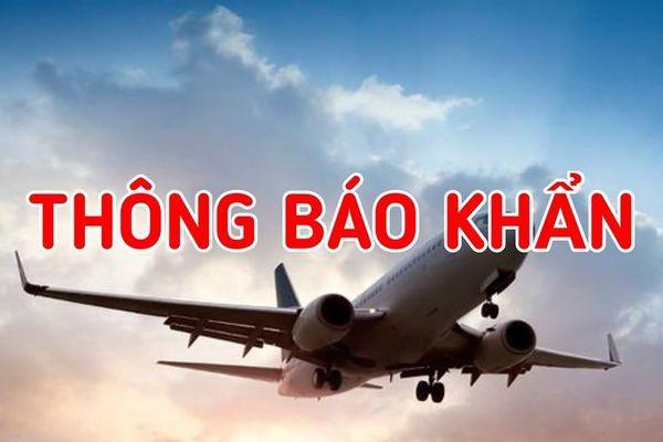 Hai chuyến bay từ Đà Nẵng đi TP.HCM có bệnh nhân mắc Covid-19