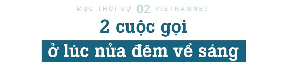 Covid-19,dịch Covid-19,virus corona,giãn cách xã hội