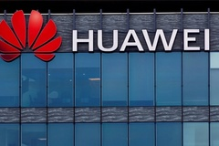 Mỹ hạn chế xuất khẩu công nghệ nhạy cảm sang Trung Quốc