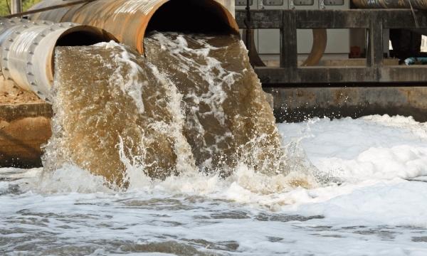 Máy lọc nước: 3 sự thật cần biết