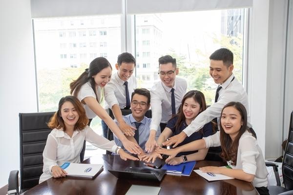 Vinamilk tìm kiếm tài năng trẻ với chương trình Quản trị viên tập sự 2020