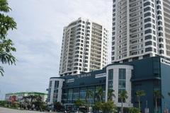 Đại gia chi 10 triệu USD mua lại Parkson TD Plaza tại Hải Phòng là ai?