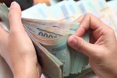 Chậm trả lương, trả lương không đủ doanh nghiệp có thể bị phạt tới 100 triệu