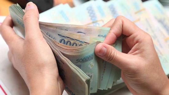5 quy định mới nhất về lương, thưởng người lao động nên biết