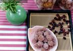 Cách làm kẹo me viên chua ngọt hấp dẫn, nhấm nháp ngày cuối tuần