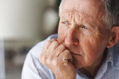 Chuyên gia tiết lộ 5 thói quen sống, duy trì sẽ tăng 10 năm tuổi thọ