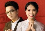 Hoài Lâm - Phương Mỹ Chi: Hai giọng ca triệu view