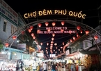 Vietnam to develop night-time economy