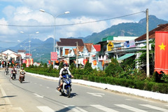 EVFTA sẽ giúp Việt Nam giảm nghèo nhanh hơn