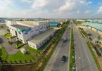 Vietnam emerges as popular industrial property destination: CBRE