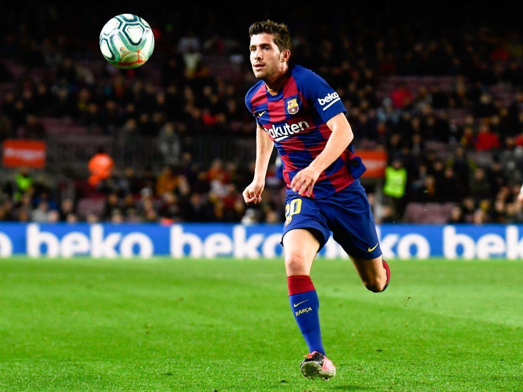 MU được cược ký Aubameyang, Man City lấy sao Barca