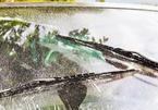 Những cách pha chế dung dịch rửa kính xe tại nhà mà bạn nên biết