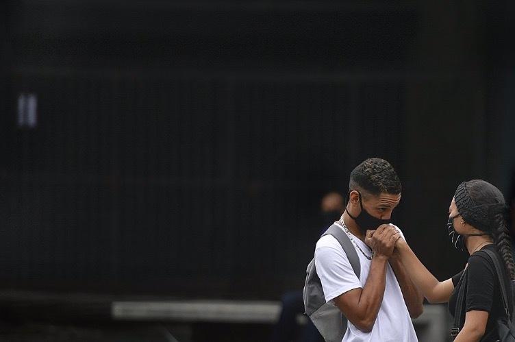 Australia ban bố tình trạng thảm hoạ tại bang Victoria
