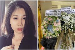 Nghệ sĩ thương nhớ diễn viên Kim Ngân qua đời ở tuổi 33