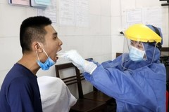 Latest Coronavirus News in Vietnam & Southeast Asia August 3