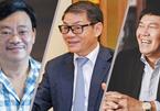 Vietnamese billionaires pour money into non-core business fields