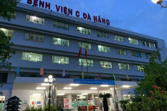 Doctor's diary in locked down Da Nang hospital