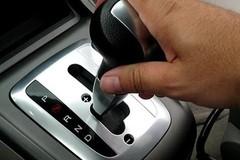 Thi thử câu hỏi điểm liệt sát hạch GPLX: Lái xe ở đường dốc thế nào cho đúng?