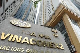 Hà Nội: Đề xuất 'cấm cửa' chủ đầu tư om quỹ bảo trì chung cư