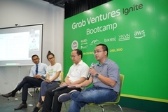Vietnamese startups bag millions of US dollars despite COVID-19 pandemic